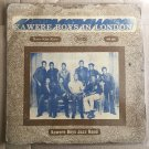 KAWERE BOYS JAZZ BAND LP Kawere Boys in London KENYA BENGA mp3 LISTEN