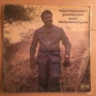 CHIEF COMMANDER OBEY & HIS INT. REFORMERS LP same NIGERIA mp3 LISTEN