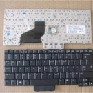 HP 2530P Keyboard US Black With Point stick PK1303B0200