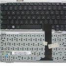 New SAMSUNG NC110 keyboard US Black CNBA5902985ABIL