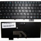 IBM Lenovo ideapad S9 S9E S10 S10E Series US Keyboard Black
