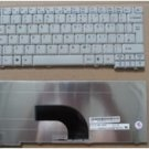 New Acer Aspire 2920 2920Z 2420 Keyboard White