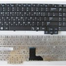 Samsung R540 NP-R540 series US keyboard
