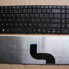 Acer Aspire 5252 5253 5336 5552 5552G 5736 5736G 5736Z Keyboard
