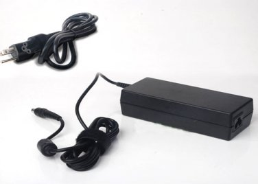 19V 4.74A AC Power Supply Adapter Charger for Toshiba 1130 1400 A10 L10 M100 Laptop Free Shipping
