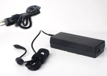 19V 4.74A AC Power Supply Adapter Charger for Toshiba PA3165U-1 PA3097U-1 Laptop
