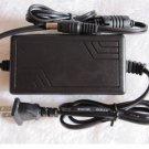 DC 12V 2.5A 2500mA 4.8*1.7mm  AC 100-240V Power Suply Converter Adapter Charger EU US UK AU Plug