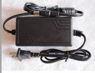 DC 12V 2.5A 2500mA 3.5*1.3mm AC 100-240V Power Suply Converter Adapter Charger EU US UK AU Plug