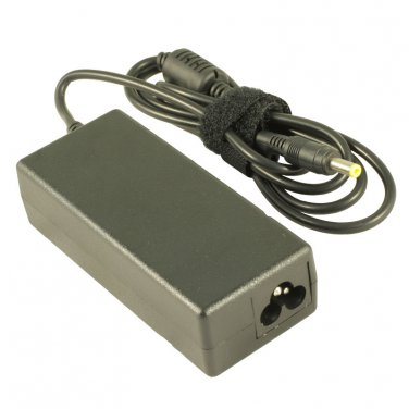 19V 3.42A AC Power Supply Adapter Charger for MEDION WIM2120 Free Shipping