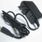 5V 2A AC Power Adapter Wall Charger For Dell Venue 7 INCH Tablet US UK EU AU PLUG