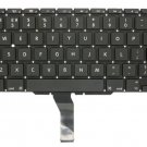 "New UK Keyboard for MacBook Air 11"" A1370 2011 A1465 2012 2013 2014 2015"
