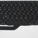"NEW UK Keyboard for Macbook Pro 15"" A1398 2012 2013 Retina"