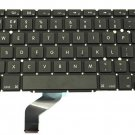 "NEW UK Keyboard for Macbook Pro A1425 13"" 2012 2013 Retina"