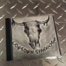 cowtown syndrome  C/D
