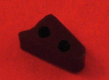 3/16 Derlin Spacer for T-LATCH Handle Models