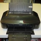 Canon PIXMA iX6520 Digital Photo Inkjet Printer FINE Wide Format