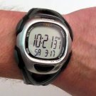 Timex Ironman Triathlon 150 Lap Wrist Watch Men's