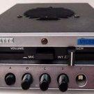 Vintage Lafayette CB Radio Micro-66 Electronics Citizen Band Transceiver Japan