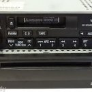 MITSUBISHI Motors Cassette CD Changer INFINITY 2000-2005 Eclipse MR337271