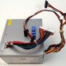 Dell  H255E-00 255W Power Supply D2551A0  FR607 PW115 Optiplex 360 580 760 780