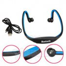 A.E Electronics Fashion Wireless Bluetooth Headset Earphone