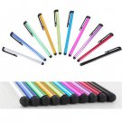 FREE Universal Stylus Touch Pen iPhone 3GS 4G 4S iPod