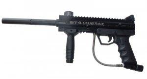 BT4 Combat