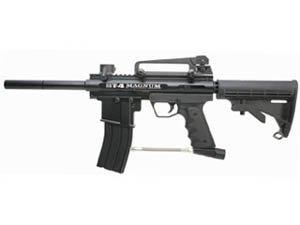 BT4 Swat