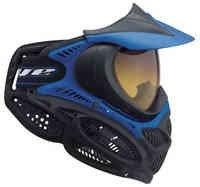 DYE Pro Invision 3 Goggle