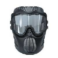 Gen X Stealth Goggle