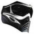 V-Force Grillz Goggle