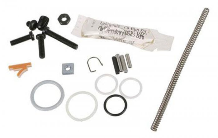 Tippmann 98 & Custom Pro Parts Kit Universal