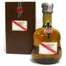 Buchanan's Red Seal 750ml