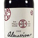 Almaviva 750ml