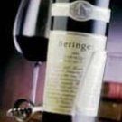 Beringer Private Reserve 2000