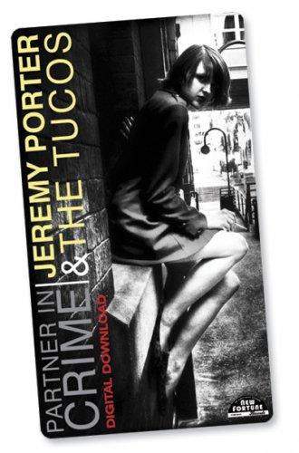 Partner In Crime - Digital Download (2013)