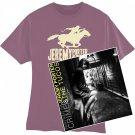 LP (Partner In Crime) & T-Shirt Combo