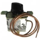 Intermatic Timers Freeze Protection Thermostat 178T24