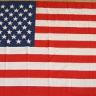 American Flag 3x5 feet USA US United States new F399
