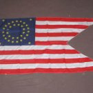 35 Star Union Cavalry Guidon Flag 3x5 feet American Civil War banner North US