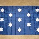 Washington Headquarters Flag 3x5 feet American Revolution Revolutionary War