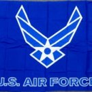 Airforce Flag 3x5 feet new U.S. Air Force banner United States