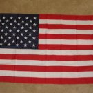 American Flag 3x5 feet US USA 50 star banner new