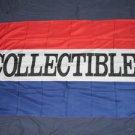 Collectibles Flag 3x5 feet Flea Market advertising banner Swap Meet sign new
