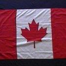 Canada Flag 2x3 feet Canadian banner new