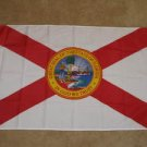Florida State Flag 3x5 feet FL banner sign new