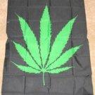 Marijuana Flag 3x5 feet legalize weed banner new