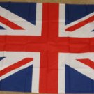 United Kingdom Flag 2x3 feet UK Union Jack British new