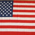 American Flag 4x6 feet US USA 50 star banner new