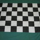 Checkered Flag 4x6 feet Checker banner racing finish line new
